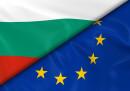 Какво ще се случи на историческата среща в София