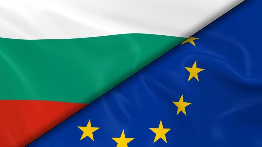 <p>ЕК: България има проблеми със съдебната система и медиите</p>