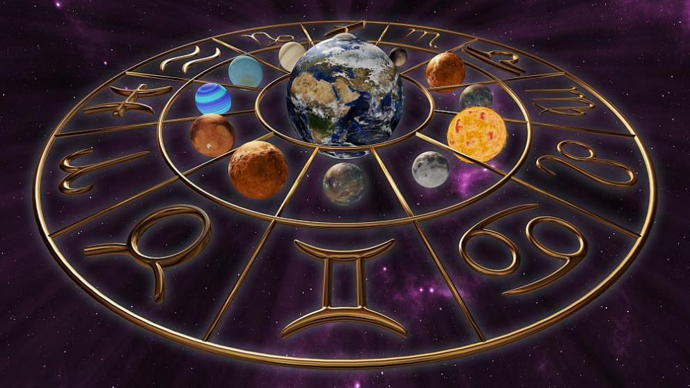 Астролог: 2021 година ще бъде много по-добра, по-лека и по-човешка -  Любопитно - DarikNews.bg
