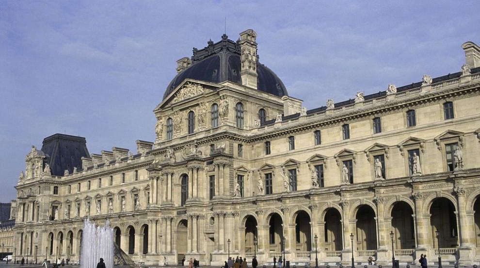 Банов след скандала: Ще предложим на Лувъра друга изложба