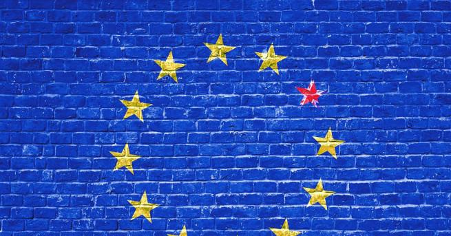 Премиерът на Франция Едуар Филип съобщи, че кабинетът задейства план,