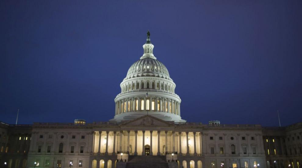 Сенатът на САЩ одобри правилата за процеса по импийчмънт срещу Тръмп