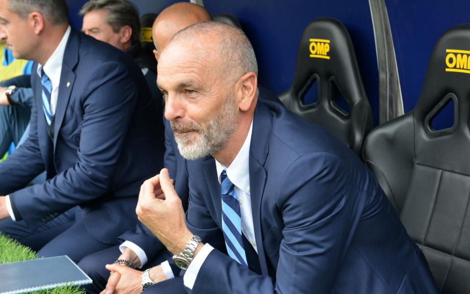 Уволниха треньора на Интер