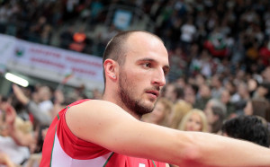 Теодор Тодоров: Световна лига или Европейско, винаги искаме най-доброто