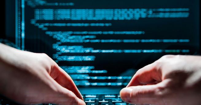 Снимка: Вирусът, използван при вълната от кибератаки, използва уязвимост на Windows
