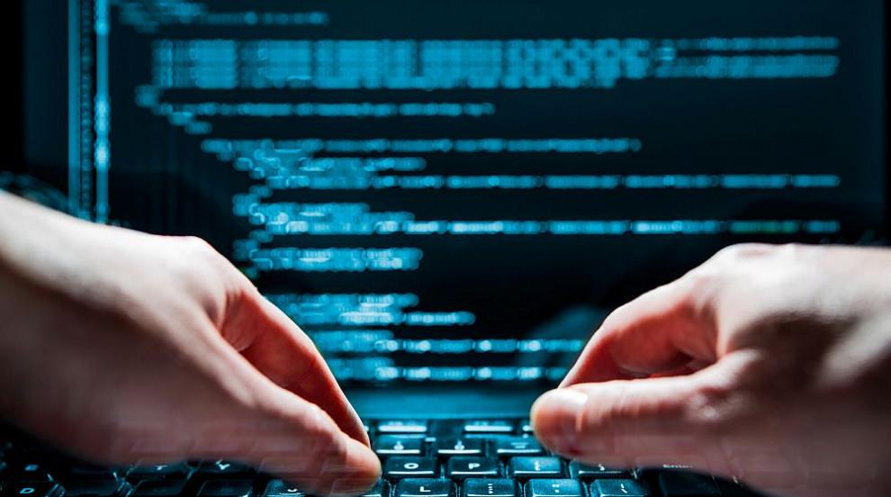 Хакери атакуваха сайтовете на летищата в Бургас и Варна