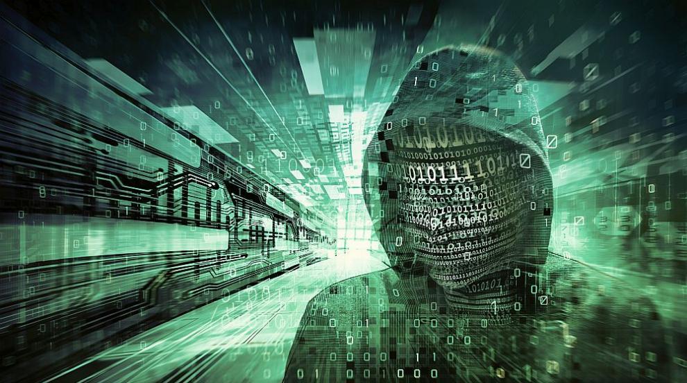 Мащабна кибератака в Грузия удари институции и медии