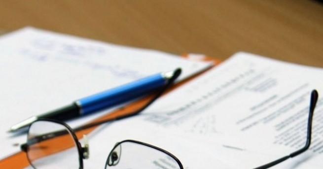 Днес Комисията за енергийно и водно регулиране (КЕВР) ще проведе