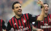"""Възходът на Милан продължава, """"росонерите"""" биха пряк конкурент"""