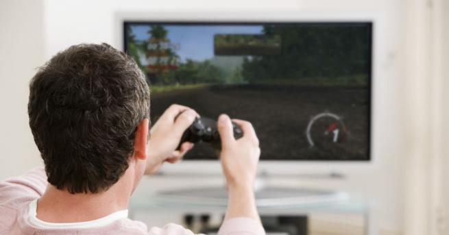 Световната здравна организация (СЗО) обяви пристрастеността към видеоигри за психично