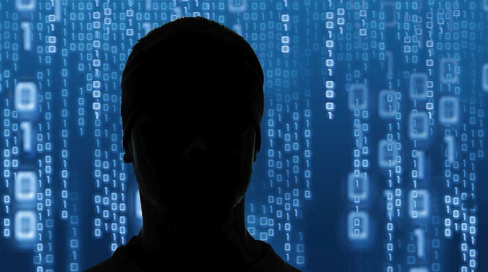 ГДБОП пресече финансова кибератака към голяма корейска фирма