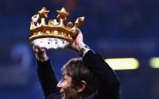 Антонио Конте иска нови попълнения преди да преподпише с Челси