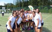 Академия Стойчев-Казийски вече готви летния си камп