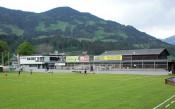 ЦСКА ще се готви в Австрия