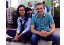 София - град на младите, активните и иновативните