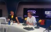 Прогноза: Ювентус ще спечели ШЛ, а Буфон - Златната топка