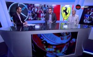 Промени ли се нещо в битката между Ферари и Мерцедес след Гран при на Испания?