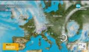 Прогноза за времето (19.05.2017 - сутрешна)