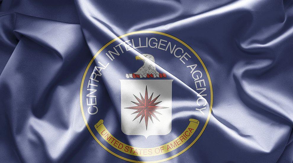 ЦРУ залага на пари и изобретателност срещу Русия и КНДР
