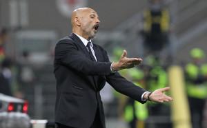 Спалети: Ако играчите не разбират какво означава да играеш за Интер, успехът няма да дойде
