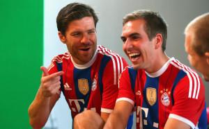 Тъжен ден за футбола - двама от най-големите ще изиграят последния си мач