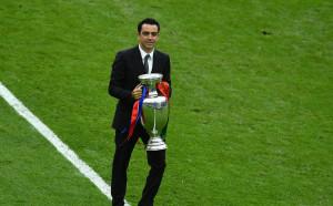 Бивша звезда на Барса спира с футбола през 2018-а, насочва се към треньорството