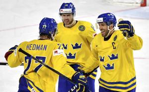 Дузпи определиха новия световен шампион по хокей