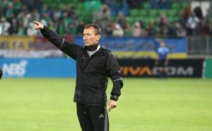 ЦСКА преди и след Стамен Белчев