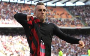 Деулофеу напуска Милан, но и Евертън остава с празни ръце