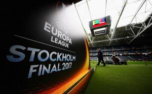 УЕФА с изявление след атентата в Манчестър
