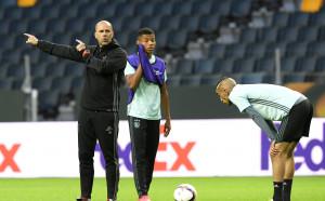 Аякс: Финалът в Лига Европа загуби блясъка си заради атентата в Манчестър