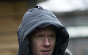 Скоулс: Сезонът на Юнайтед зависи от резултата във финала