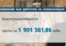 Обвиненията срещу д-р Валентин Ангелов