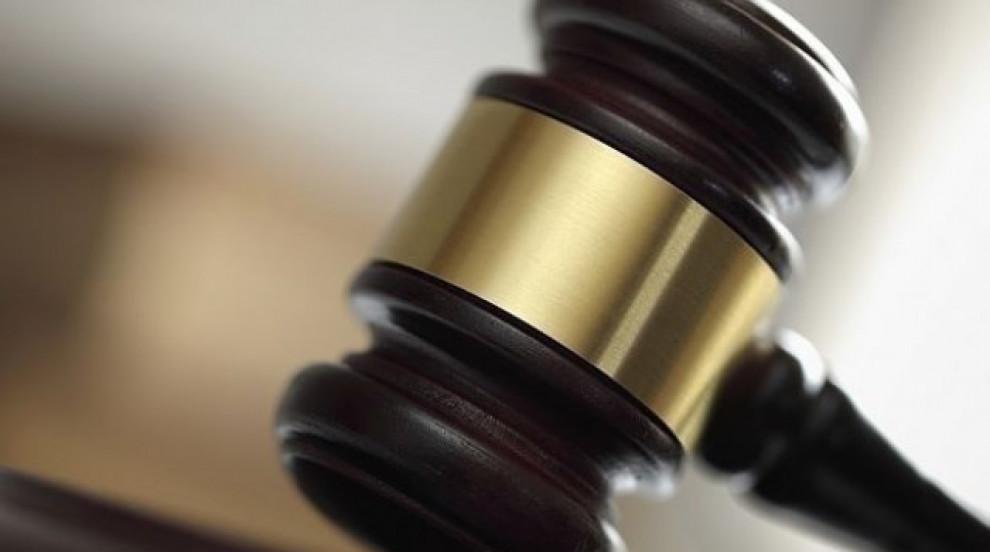 Съдят 49- годишен мъж за причиняване на смърт по непредпазливост