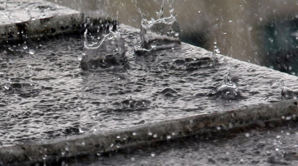 От жега към гръмотевични бури: Идва захлаждане