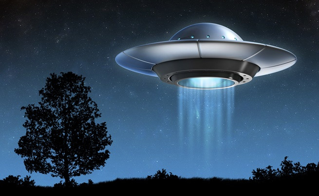 Учени с нов опит да се свържат с извънземни