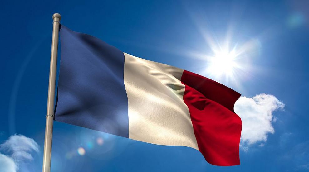 97-годишен кмет ще се бори за нов мандат във Франция (СНИМКИ)