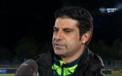 Георги Иванов: Сезонът за Черно море не е провал