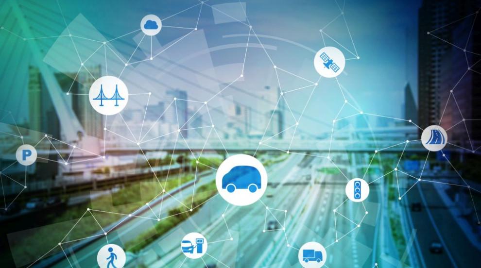 Възможни са проблеми с GPS системите по целия свят - ето защо