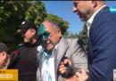 Разследват линча над бесарабски българин