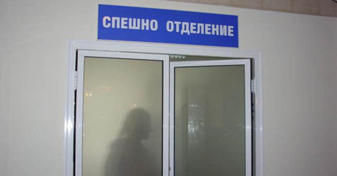 Българският лекарски съюз (БЛС) изразява безпрекословната си подкрепа, както към