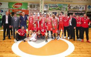 Австрийци или португалци на пътя на Лукойл в Шампионска лига