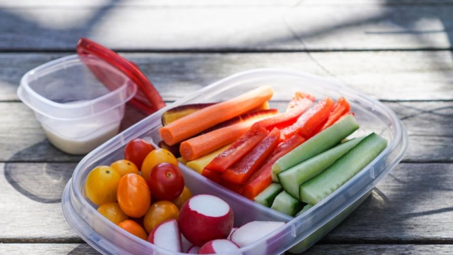 5 ежедневни навика, които пречат на здравето ни