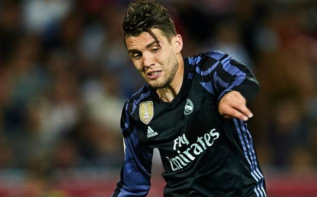 Реал Мадрид отряза мераците на Интер да си върнеМатео Ковачич,