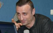 Касите работят от петък до сряда за мача на Бербатов
