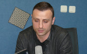 Бербатов: Юнайтед бе отплатата на моя труд