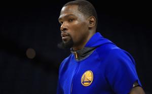Едва спряха бой между две суперзвезди на НБА