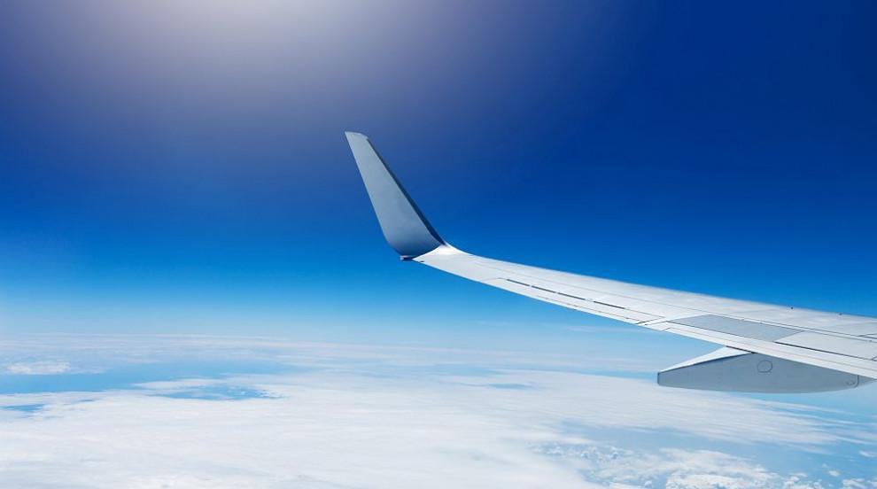 Разбит двигател уби пътник в самолет в САЩ (СНИМКИ/ВИДЕО)