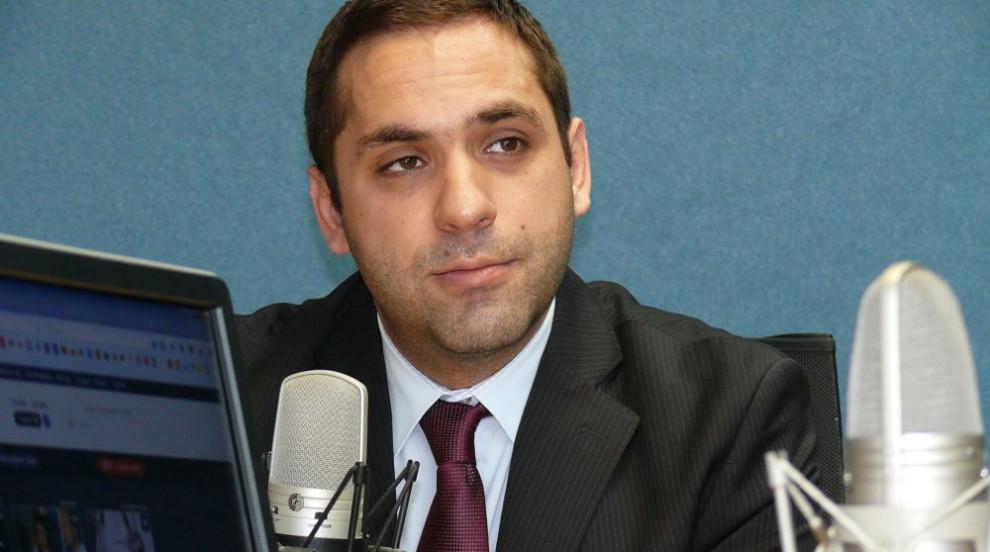 Министърът на икономиката ще участва във форум за...