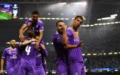 В Германия: Байерн не може да си позволи Роналдо